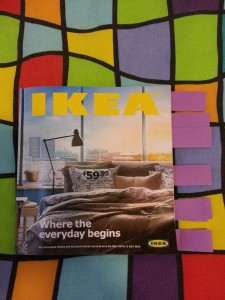20150405_IKEA_2015_catalogue